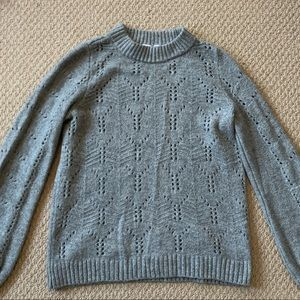 GAP Sweater (Never Been Worn)